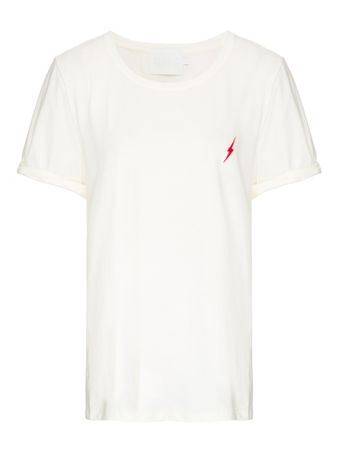 TEE-RAIO-OFF-WHITE