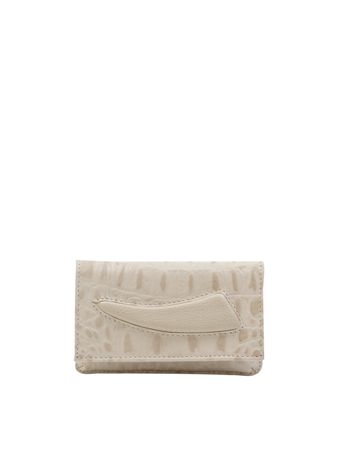CARTEIRA-CROCO-DIVA-OFF-WHITE