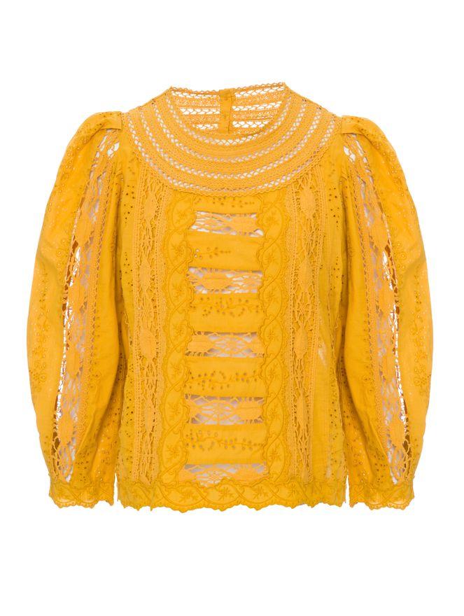 Blusa-Lea-Amarela