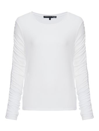 BLUSA-CLEMENT-TOP-WHITE
