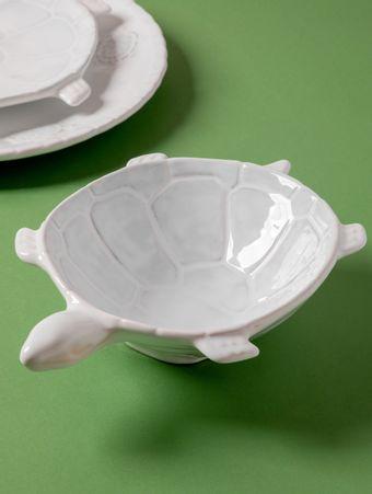 Bowl-Tartaruga
