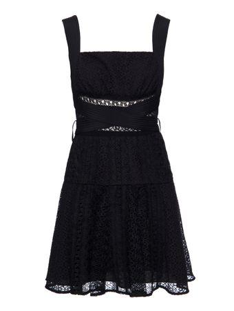 Vestido-de-Renda-Preto