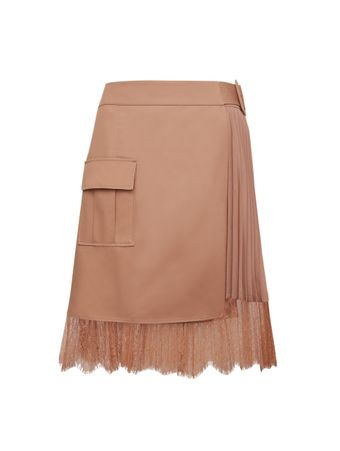 SAIA-CANVAS-MINI-WRAP-SKIRT-SAIA-LIGHT-BEIGE