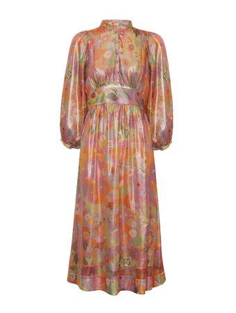 VESTIDO-JAKARTA-DRESS-FLOWERPRINT