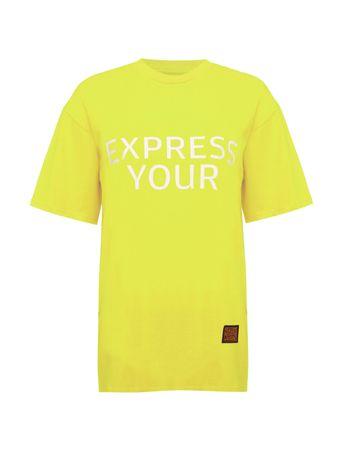 CAMISETA-EXPRESS-YOUR-PRINT-TSHIRT-CAMI-GN