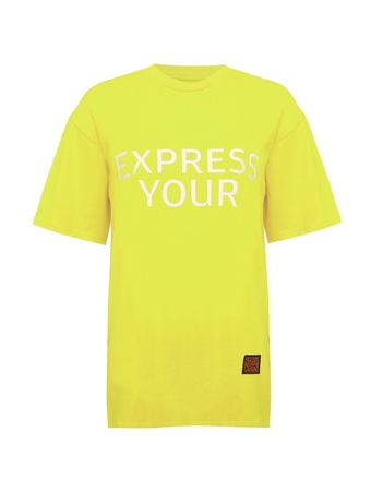CAMISETA-EXPRESS-YOUR-PRINT-TSHIRT-CAMI-GN