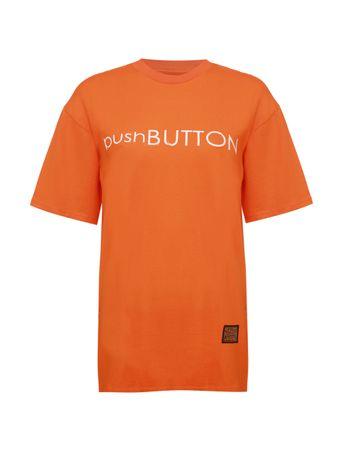 CAMISETA-PUSHBOTTON-LOGO-PRINT-TSHIRT-OR