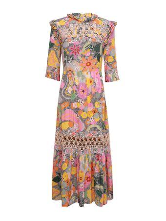 Vestido-Sunny-Floral