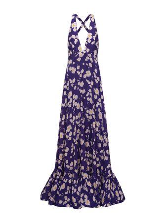 Vestido-Ilaria-Floral