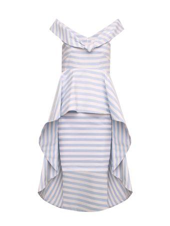 Vestido-Anneta-Listrado