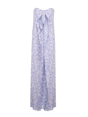 Vestido-Kaia-Floral