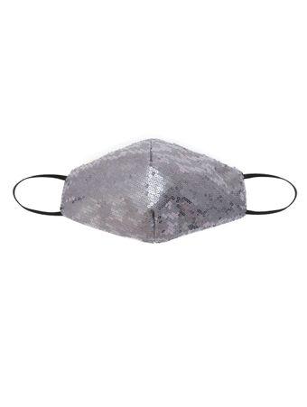 Mascara-Paete-Metalizada