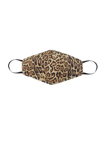 Mascara-de-Suplex-Animal-Print