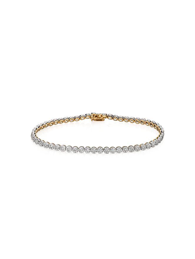 Pulseira-Riviera-Diamantes-de-Ouro