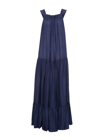 Vestido-Asiri-Azul