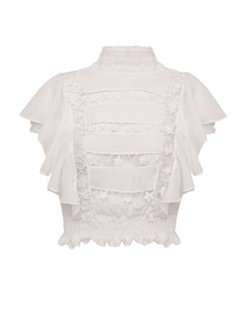 Blusa-Entremeios-Branca