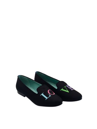 LOAFER-NEW-LOVE-NOBUCK-PRETO