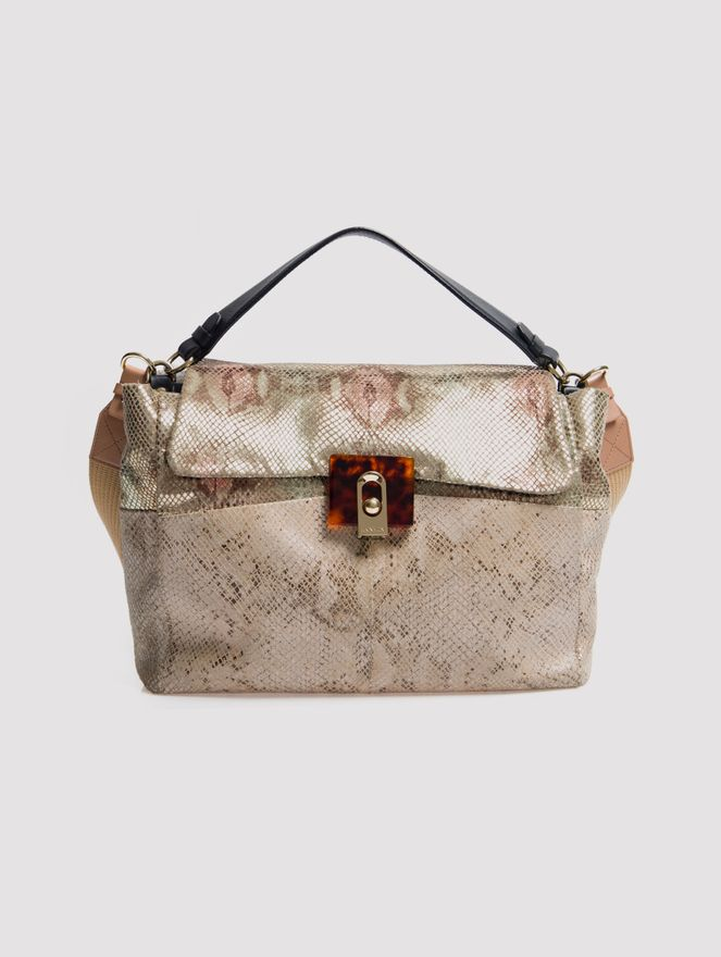 Bolsa-Metalica-Animal-Print