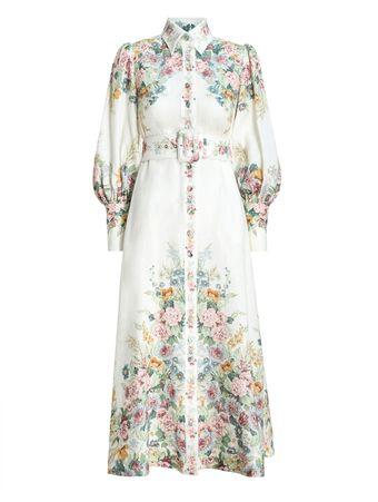 Vestido-Daphne-Floral