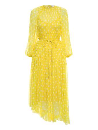 Vestido-Brightside-Swing-Maxi-Estampado