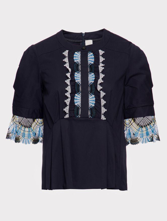Blusa-Algodao-Azul
