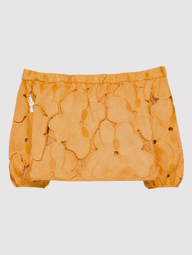 Blusa-Cigana-Amarela