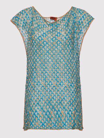 Blusa-Trico-Estampada
