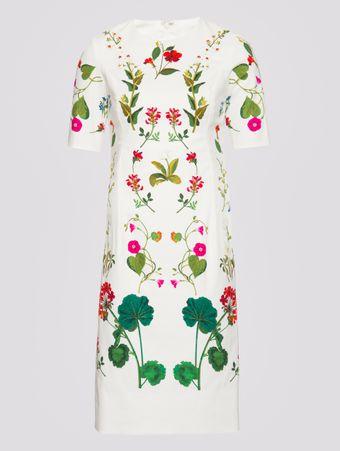 Vestido-Flores-Estampado