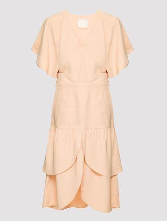 Vestido-de-Linho-Nude