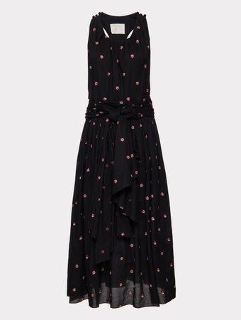 Vestido-Joaninha-Estampado