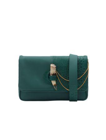 Bolsa-Thyna-Recycle-Verde