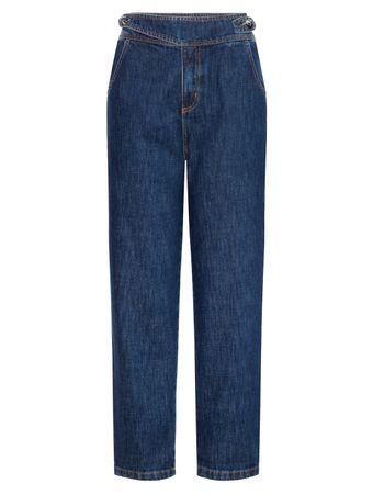 Calca-Jeans-Transpassada-Azul
