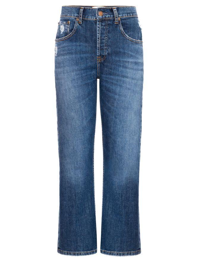Calca-Jeans-Hanna-Azul