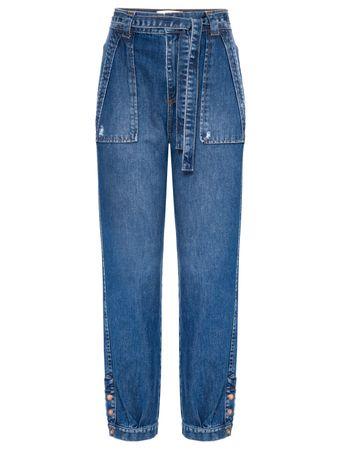 Calca-Jeans-Haren-Botao-Azul