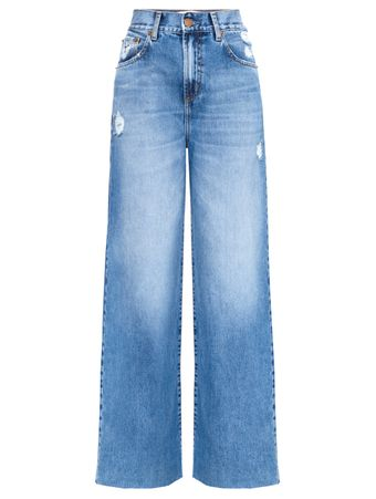 Calca-Jeans-Sicilia-Azul