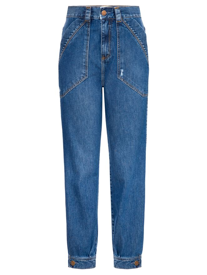 Calca-Jeans-Haren-Puglia-Azul