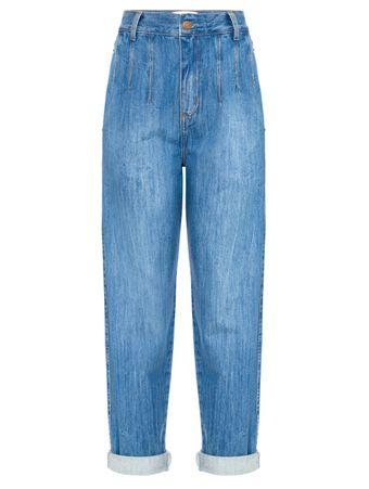 Calca-Jeans-Sardenha-Azul