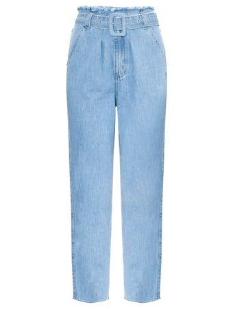 Calca-Jeans-Clochard-Azul