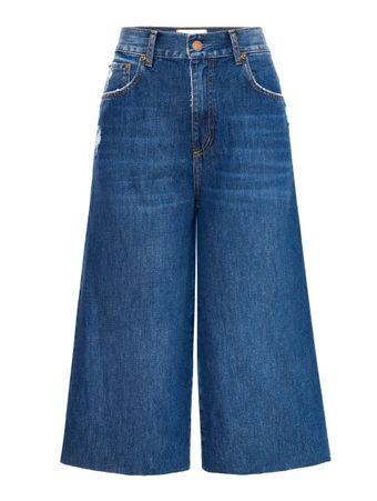 Calca-Jeans-City-Azul