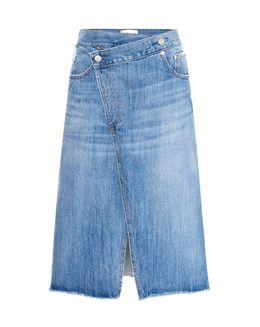 Saia-Jeans-Transpassada-Azul