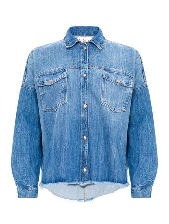Camisa-Jeans-Oversized-Capri-Azul