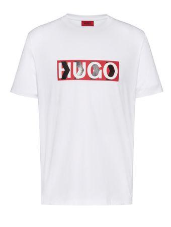 Camiseta-Dicagolino-Branca
