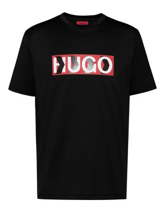 Camiseta-Dicagolino-Preta