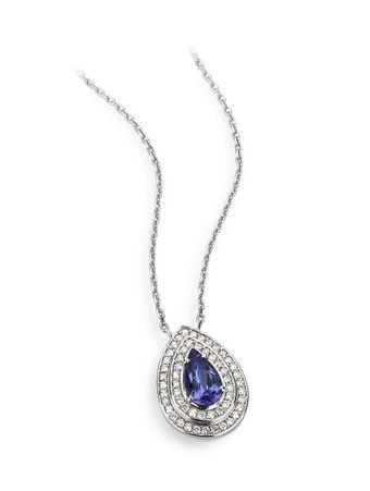 Gargantilha-Diamantes-e-Tanzanita-de-Ouro