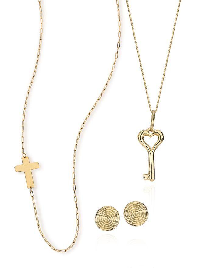 Conjunto-Cruz-e-Chave-de-Ouro