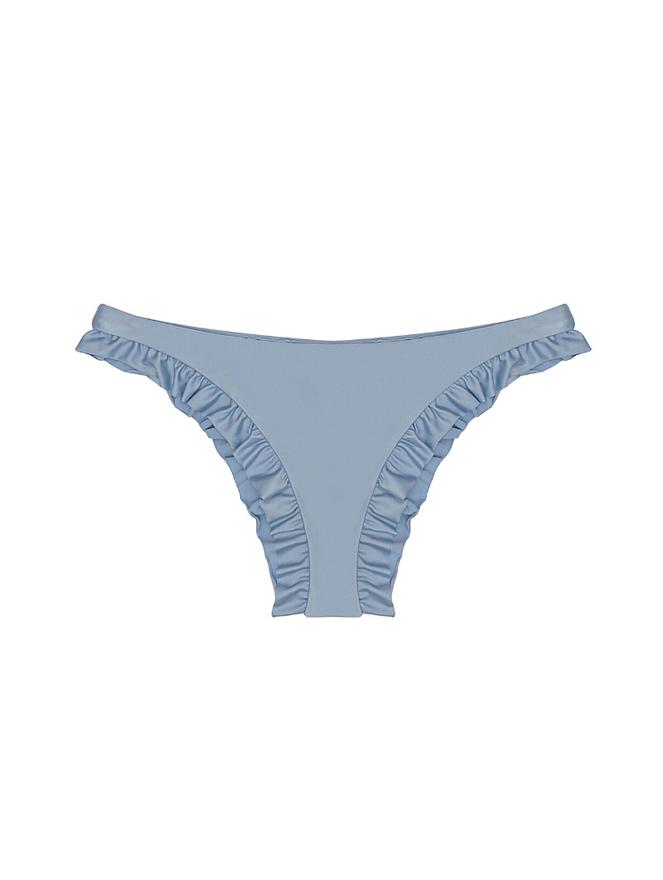 Calcinha-Frilly-Martinez-Azul