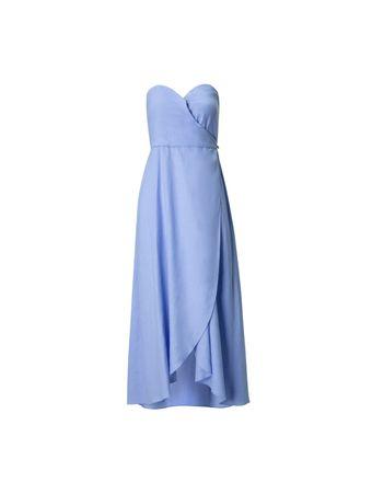 Vestido-Sardegna-Azul