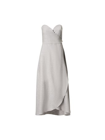 Vestido-Sardegna-Cinza