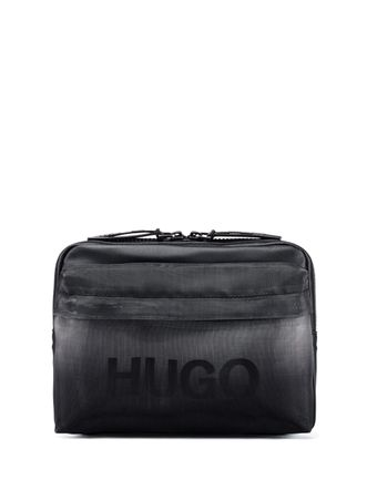 BOLSA-GRADIENTS-ZIP-ENV-10223873-01-PRETO