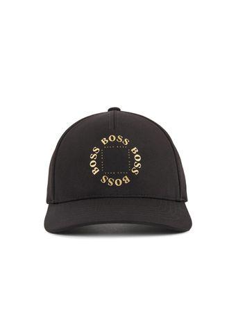 BONE-CAPCIRCLE-10213367-01-PRETO